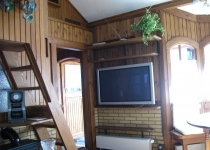 1499515340-blick-vom-wohnzimmer-richtung-ausgang