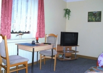 1375433004-oderstr-appartments-4