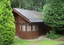 1499515341-das-gartenhaus