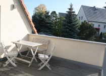 12-balkon-01-jpg