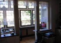1380619694-060-app-4-veranda