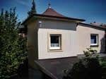 1377007192-01279-laubegast-gustav-hartmann-strasse-1-klein